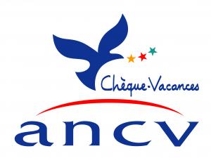logo-cheque-vacances