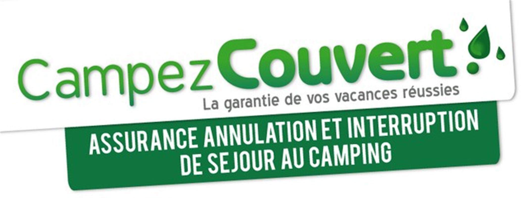 Verzekering Campez-couvert