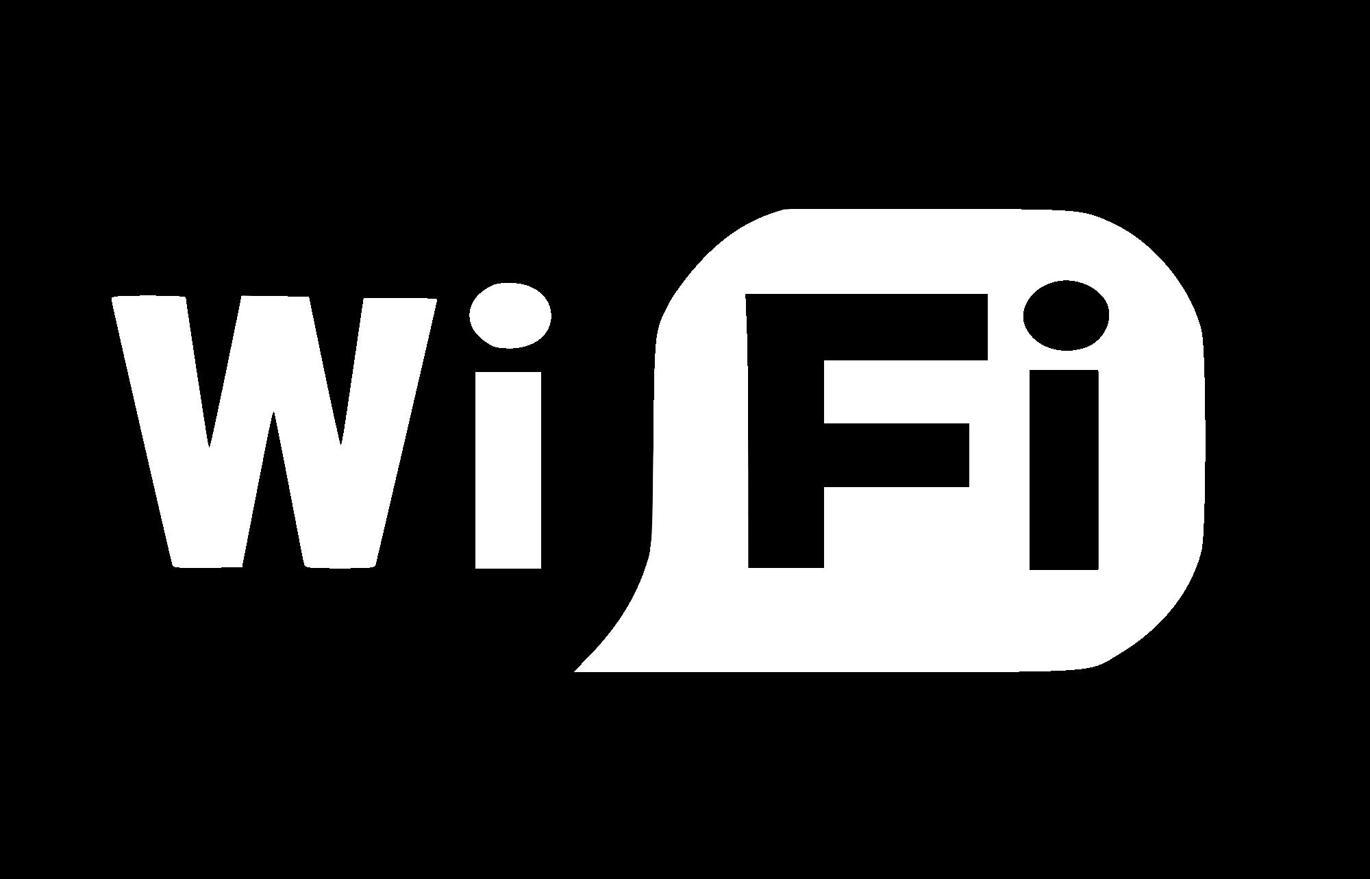 wifi payant