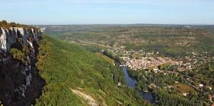 www.tourisme-saint-antonin-noble-val.com